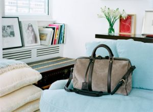 sofia coppola louis vuitton bag collection - mylusciouslife.com3.jpg